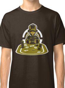 Pokerman Classic T-Shirt