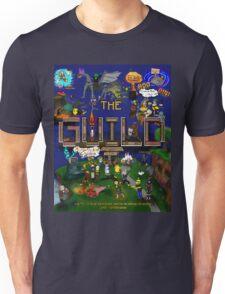 The Guild Unisex T-Shirt