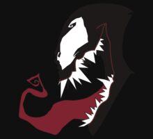 Venom by Rakxm