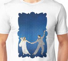 First Dance Unisex T-Shirt