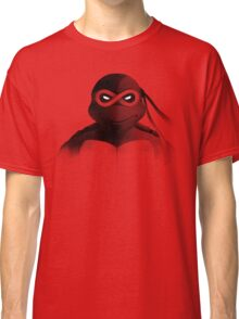 Raph Forever Classic T-Shirt