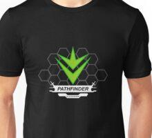 Xenoblade X Pathfinder Logo Unisex T-Shirt
