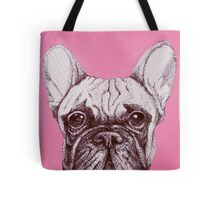 Its Gotta be French! Tote Bag