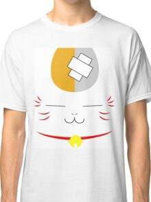 nyanko.absent Classic T-Shirt