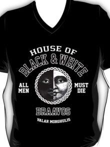 Team Faceless T-Shirt