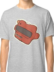 View Master Classic T-Shirt