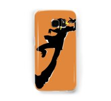 Yosuke Hanamura (P4: Dancing All Night) Samsung Galaxy Case/Skin