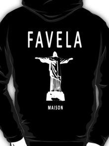 FAVELA T-Shirt