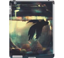 Only Me! iPad Case/Skin
