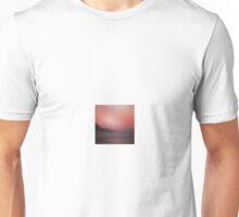 Look beyond me Unisex T-Shirt