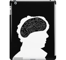 Mind Palace 2 iPad Case/Skin