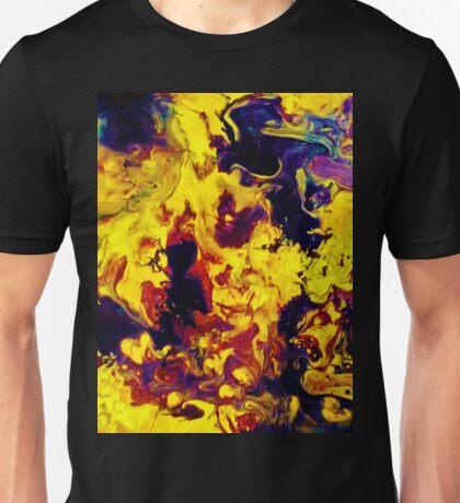 SEA WEED Unisex T-Shirt