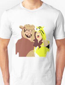 Miarren T-Shirt