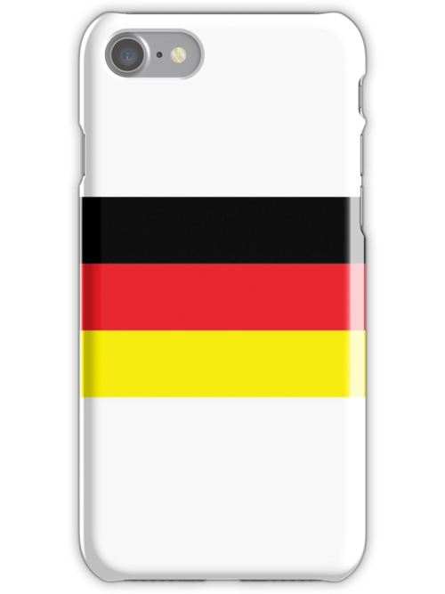 German National Champion by Total-Cult