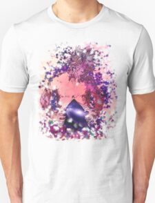 The infinity inside you T-Shirt