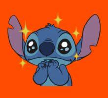 Magic Stitch Kids Clothes