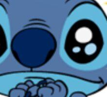 Magic Stitch Sticker