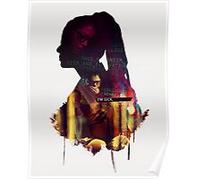 Cosima Niehaus (S2) Poster