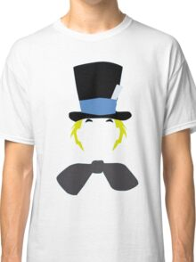 BTAS Mad Hatter Classic T-Shirt