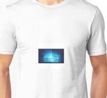 ULTIMATE HUT Unisex T-Shirt
