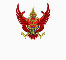 National Emblem of Thailand  Unisex T-Shirt