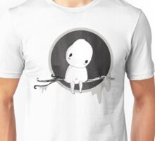 Oh Hi Unisex T-Shirt