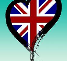 Heart Nation 02 by kuuma