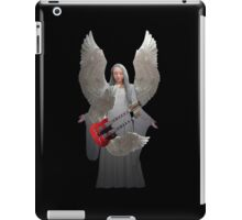 Heaven Rocks, T Shirts & Hoodies. ipad & iphone cases iPad Case/Skin