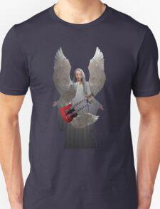 Heaven Rocks, T Shirts & Hoodies. ipad & iphone cases T-Shirt