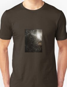 Atlas Travel Metal Work T-Shirt