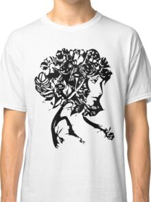 Nature Woman Classic T-Shirt