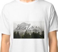 Exelsior Classic T-Shirt