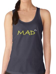 Infinitely Mad T-Shirt