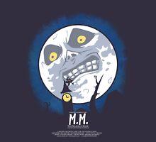 M.M. Unisex T-Shirt