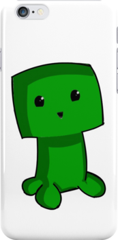 A simple baby creeper by RekiCsaba