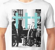 Nineteen Twenty Three Unisex T-Shirt