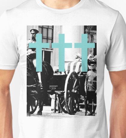 Nineteen Twenty Three Unisex T-Shirt