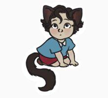 Kittylock by shootbadcabbies