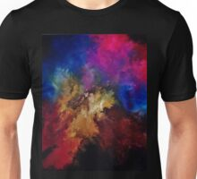 VOLCANIC Unisex T-Shirt