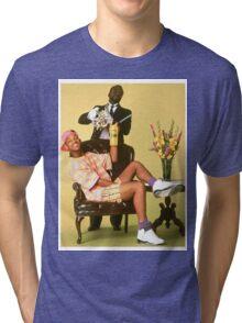 Prince of Bel Air Tri-blend T-Shirt