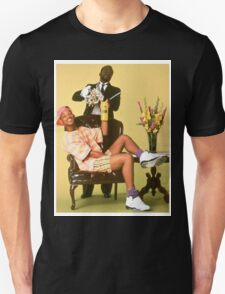 Prince of Bel Air Unisex T-Shirt