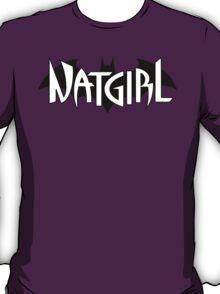 NATGIRL T-Shirt