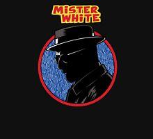 Mister White comic Unisex T-Shirt
