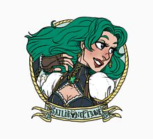 sailor neptune Unisex T-Shirt