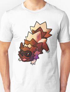 ZIGZAGOON T-Shirt