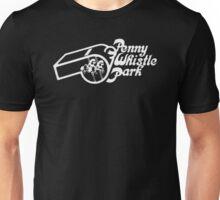 Penny Whistle park Unisex T-Shirt