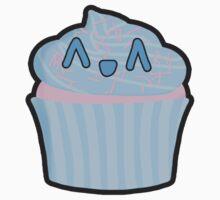 Sweet Cupcake Kids Tee