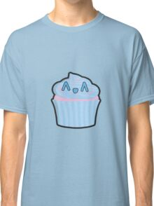 Sweet Cupcake Classic T-Shirt