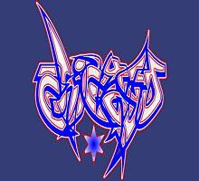 Throwback Chicago Wildstyle Unisex T-Shirt