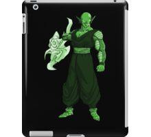 Piccolo iPad Case/Skin